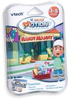 Vtech V. Smile® Smartridge Cartridge in Handy Manny