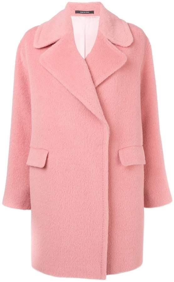 Tagliatore Astrid coat