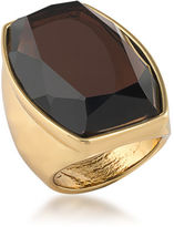 Trina Turk Large Rectangle Ring