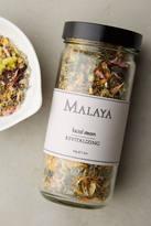 Malaya Organics Revitalizing Facial Steam