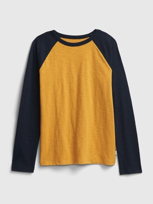 Gap Kids Knit T-Shirt