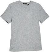 Theory Koree Snow Jersey T-Shirt