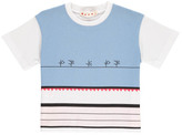 Marni Sale - Design T-Shirt