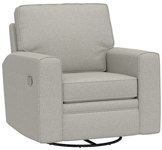 Pottery Barn Kids PB Kids Pearce Swivel Glider & Recliner