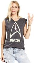 Karen Zambos Star Trek Vintage Tee 6100562949
