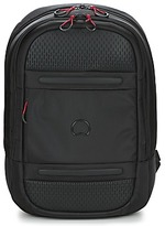 Delsey MONTSOURIS BACKPACK Black