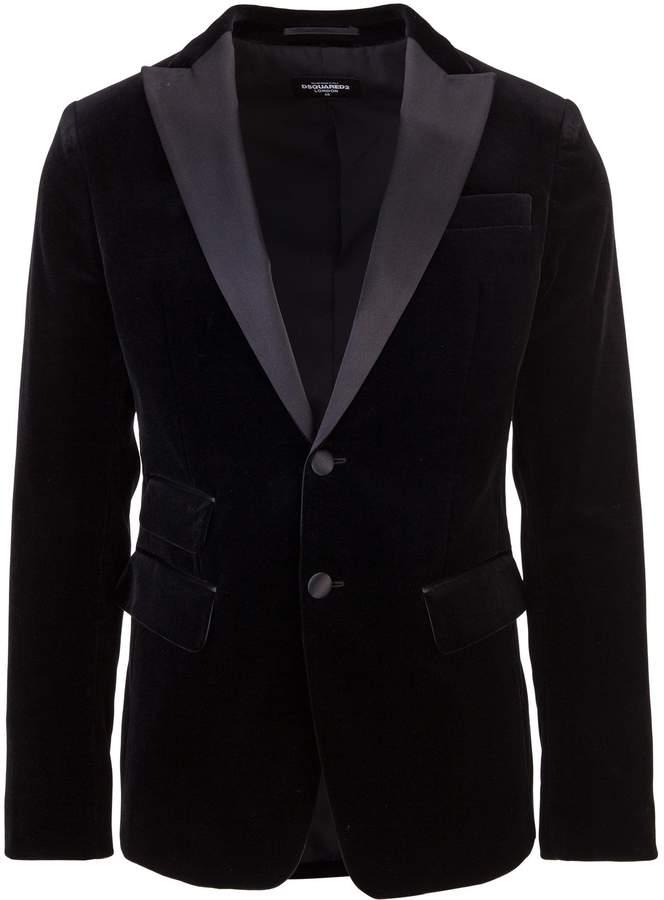DSQUARED2 Blazer