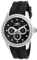 Invicta Women's Angel 21903.