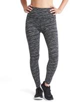 Gap GapFit Blackout Technology gFast spacedye high rise leggings