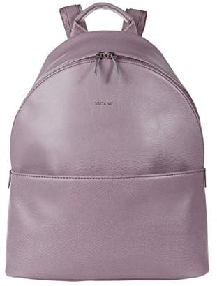Matt & Nat July (Amethyst) Bags
