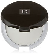 Dermablend Solid Setting Powder, 0.35 Ounce