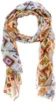 Epice Scarves - Item 46517903