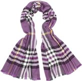 Fraas Women's Scarf - -