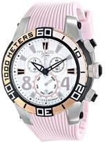 Mulco Fondo Wheel Collection MW1-74197-813 Women's Analog Watch
