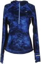 New Balance Sweatshirts - Item 12050274