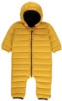 Imps & Elfs Hooded Snowsuit