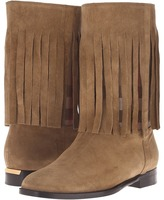 Burberry Norland Women's Boots