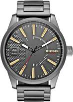 Diesel Wrist watches - Item 58031526