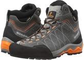 Scarpa Tech Ascent GTX®