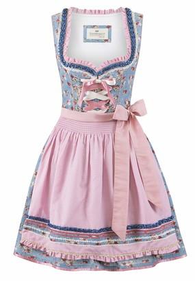 Stockerpoint Women's Dirndl Talita Special Occasion Dress