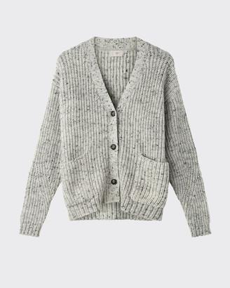 Minimum Acacie Cardigan - Size XS