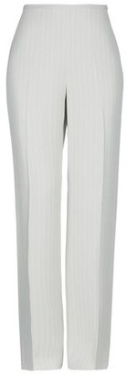 Mariella Burani Casual pants