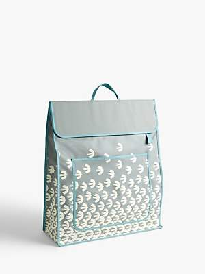 Scion Pajaro Hanging Laundry Bag