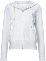 Champion classic zip hoodie