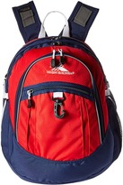 High Sierra Fat Boy Backpack Backpack Bags