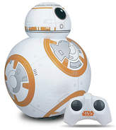Star Wars Disney Radio Controlled Inflatable BB8 with Sound