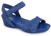 Camper Women's 'Micro' Sandal
