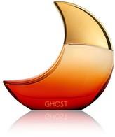 Ghost Eclipse Eau de Toilette 75ml
