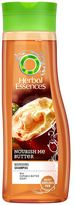 Herbal Essences Shampoo Nourish Me Butter for dry hair 400ml