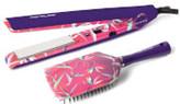 Corioliss C1 Hair Straighteners Kit - Paradise