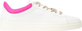 Yatay Low-tops & sneakers