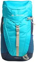 Vaude GOMERA 18 Backpack hummingbird