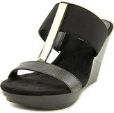 Alfani Bainer Women US 9 Wedge Sandal