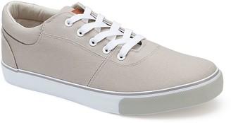 X-Ray Shayaz Men's Sneakers