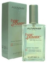White Orchid Alfaparf Power Instant Volumizer 50ml