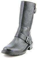 BCBGeneration Women's BG-Santino Boot