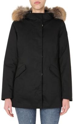 Woolrich Artic Down Jacket