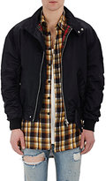 Fear Of God Men's The Harrington Bomber Jacket