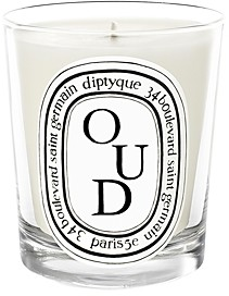 Diptyque Oud Palao Candle