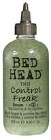 Bed Head Cosmetics Bed Head TIGI® Control Freak Serum Frizz Control & Straightener - 8.45oz