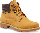 Eastland Edith Womens Lace Up Boots