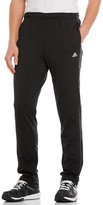 adidas Tricot Tapered Pants