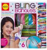 Alex Toys Bling Bangles