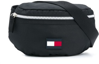 Tommy Hilfiger Junior Logo Belt Bag