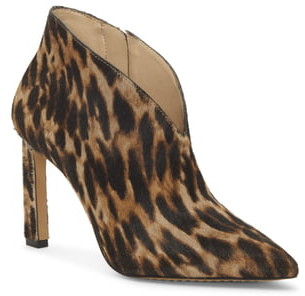 Vince Camuto Sestrind Bootie