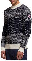 Rossignol Sweater Factory Pull